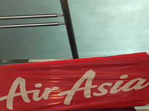In 2013, Tata Sons had joined hands with Malaysian carrier AirAsia and Arun Bhatia's Telestra Tradeplace to start low cost carrier AirAsia India. The carrier had to wait for nine months before taking off.