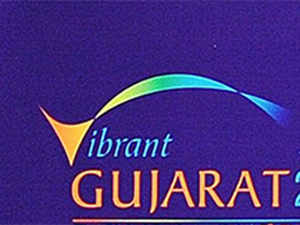 The eighth edition of the biennial Vibrant Gujarat Global Summit has been scheduled to held between January 10 and 13 at Mahatma Mandir here.