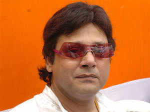 Pal, arrested by the CBI for his alleged role in the Rose Valley chit fund scam, had alleged involvement of the Union Minister of State for Heavy Industries and Public Enterprises in the scam.