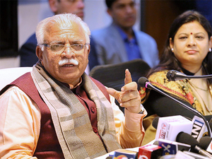 This is much in contrast to the statistics of 2011, when Haryana had the worst sex ratio of 834:1000 among all states in the country, he said.
