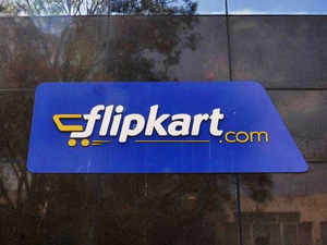 As India's leading marketplace, Flipkart has over one lakh sellers on its platform and WS Retail is one of them, a spokesperson said.