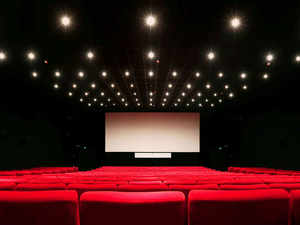 Multiplex industry sources told ET that SBI Capital will be opening the technical bids for SRS Cinemas on Friday, following which negotiations on financial bidding will take place.