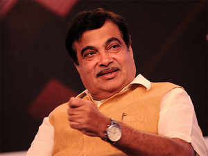 Gadkari had shown interest in the project, given the leapfrog technology it offers.