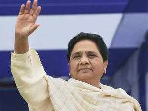 Before selecting candidates for districts like Sambhal, Moradabad, Firozabad, Agra, Etah and Kashganj — considered to be ruling SP's stronghold — BSP chief Mayawati seems to have done her homework well.