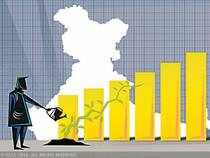 """"""" The purchasing sentiment of Indians during December fell steeply by 0.42 points due to demonetisation with the Buying Propensity Index (BPI) standing at 0.26 points, a nine-month low."""""""