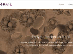Grail says its mission is to detect any type of cancer through a blood test early when it can be cured. What makes Grail exciting is the fact cancer detection at an early-stage significantly alters the chances of cure.