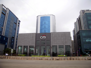 Citi reduces home loan rate to 8.8% from 9.5%