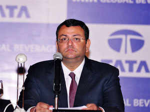 Mistry denied breaching confidentiality obligations and legal duties as a director of Tata Sons.