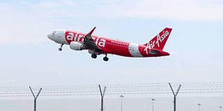 impact of airasia on indias economy The travel period for availing airasia india's offer starts on september 3, 2018, and ends on may 28, 2019.