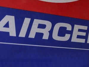 DoT has been asked to look for an alternative service provider for aircel's 65  million subscribers.