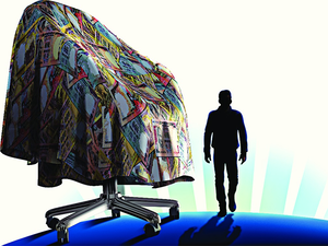 With its various impacts on the jobs market, demonetisation has taken away the bargaining power from the employees.