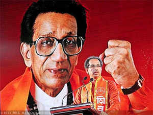 The Sena said the victim has brought out the stifled sufferings and anger of women on the streets.
