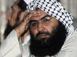 Referring to the Indian evidence furnished against Azhar in Pathankot terror attack, he cited the charge sheet that the evidence included Facebook and telephone records as well as DNA samples.