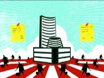 For the week ended January 6, the 30-share Sensex gained 0.50%, or 132.77 points, to 26,756.