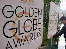 The 74th Golden Globe Awards will be held on January 8.