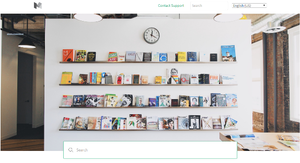 Medium could use a business model that would reward quality. It might turn it from a jungle of useless writing submitted by its many amateur users into a quality-driven environment.
