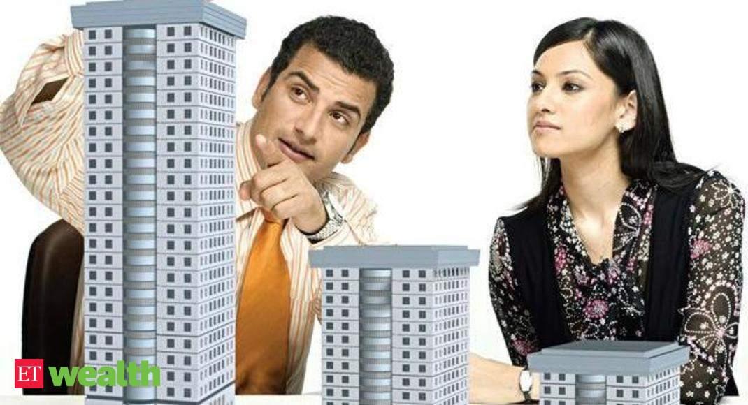 Rental brokers in bangalore dating