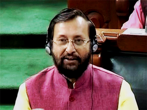 India had a legacy of having world-class universities like Vikramshila and Nalanda universities, which were razed down by invaders, for they understood that the power of the country lay in its education, Javadekar said.