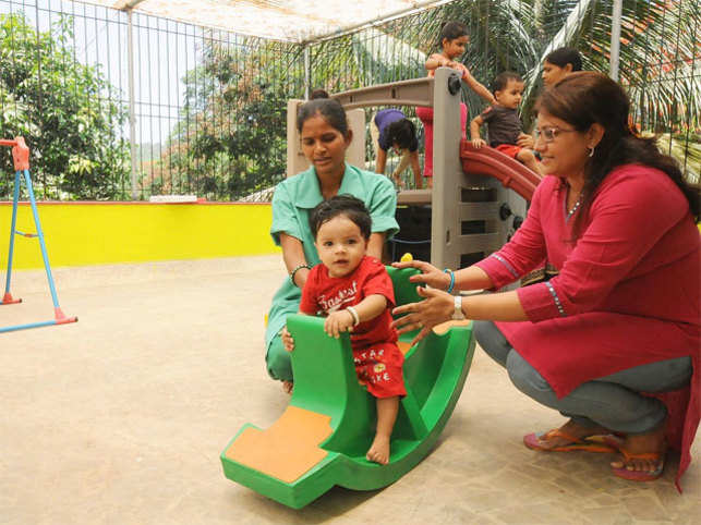 The latest regulations, which will come into effect from January 16, will also allow relatives to adopt children. (Representative image)