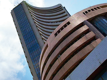 December 2016 quarterly earnings from blue chip companies such as TCS, Infosys and key macroeconomic data releases will chart market direction.