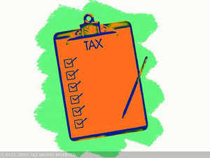 The tax department has said that it only brings about 1 per cent of cases, out of crores of Income Tax Returns (ITRs) filed, under the scrutiny assessment procedure in an year