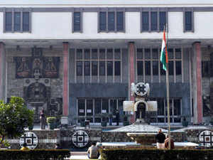 The Delhi High Court bench said in the instant case, the amendments would not apply as it would affect the accrued right of Ardee to challenge enforceability of the arbitral award.