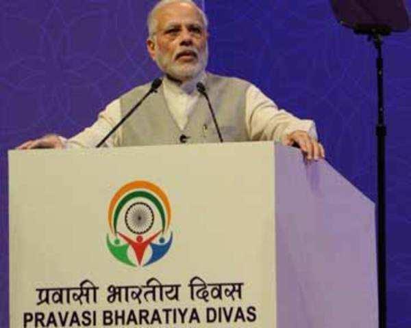speech on brain drain in hindi