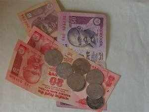United India solvency ratio, against a regulatory requirement of 150 per cent, currently stands at 1.56 per cent while the Oriental's solvency ratio has fallen to 1.14 per cent during the reporting period.