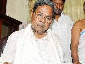 It would not be out of place to urge the Finance Ministry to be conscious of changes and announce suitable concessions for the NRI and PIO Community in the General Budget, said Siddaramaiah.