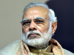 The issue of 1978 DU degree records cropped up after Aam Aadmi Party raised questions about the degree of Prime Minister Narendra Modi, triggering a controversy.