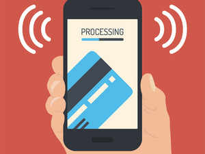 In the last financial year, 74 per cent transactions were from repeat customers, and 59 per cent customer traffic was from mobile.