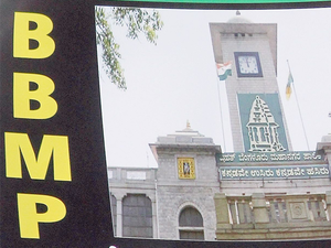 Authorities are finalising the tender conditions and it will be placed before the BBMP council for approval.
