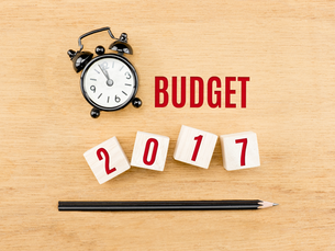 Budget 2017: Five facts you must know