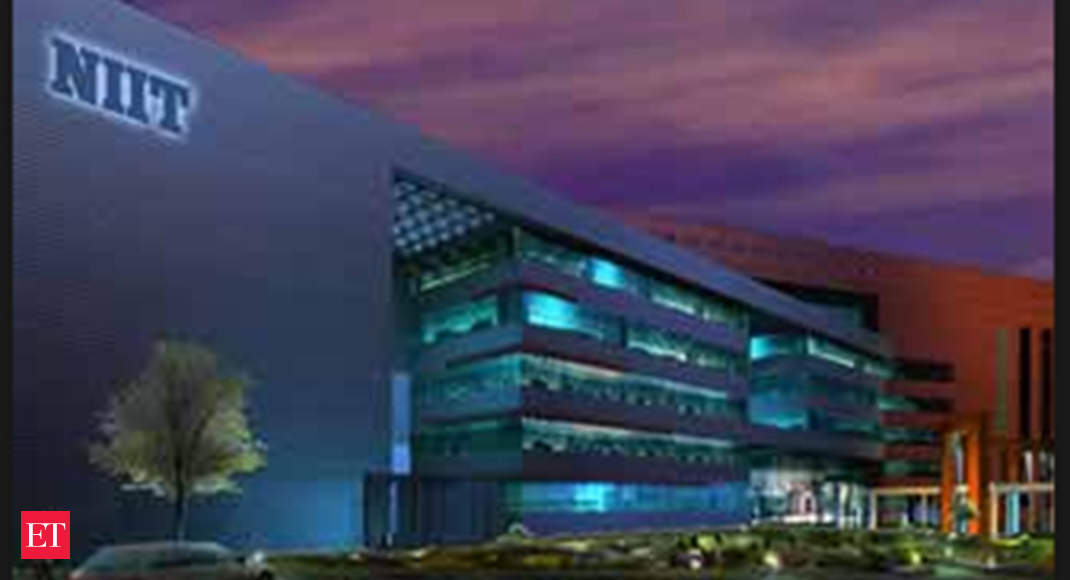 NIIT Courses List & Details of Fees, Admission Process ...