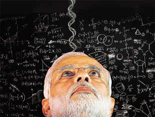 India's research base has expanded in the last decade, as several new institutions were set up.