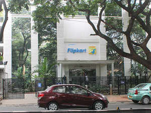 Flipkart was asked to bring down the amount spent on advertising and offering discounts, among other expenses – known as the burn rate – to one-fourth by March after the October sale.