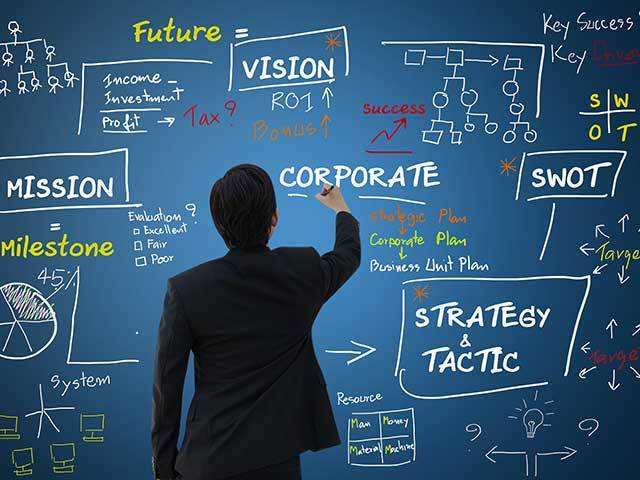 Event Management - 5 business ideas for which you need no money at