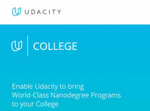 Online education provider Udacity appoints Ishan Gupta as India MD
