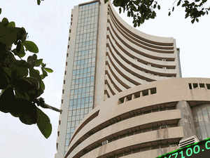BSE stops lump-sump investment...
