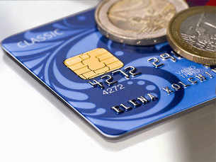 4 smart things to know about RuPay Cards