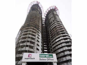 Fixing February 8 as the next date of hearing in the matter, the court directed the Greater Noida Authority not to issue the certificate of completion to the builder and take appropriate action in accordance with law.
