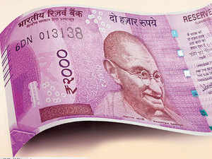Thousands of Nepalese are now holding up to Rs 25,000 in denominations of 500/1000. Last November, the MEA had moved the Ministry of Finance to at least exchange Rs 25,000 held by Nepalese citizens in two banned denominations.