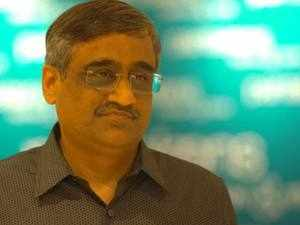 Kishore Biyani-led Future Group may extend the initiative to its other retail properties as well.