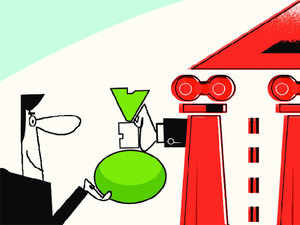 The round comes in roughly five months after the startup raised Rs6.7 crore in funding from top startup entrepreneurs.
