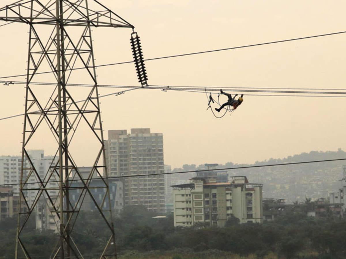 ABB: ABB wins $75 million power order for long distance power