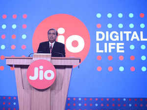 As of December 31, within four months of its commercial launch, Reliance Jio garnered 72.4 million subscribers.