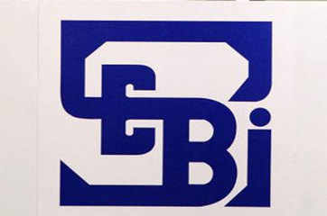Sebi to study fee-based model for robo-investment advisory