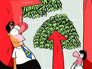During 2015-16, foreign direct investment (FDI) in the country increased by 29 per cent to $40 billion, from $30.93 billion in the previous fiscal.