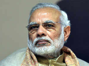 Modi said the Army always leads from the front, be it in protecting the sovereignty of the nation or helping citizens during natural disasters.