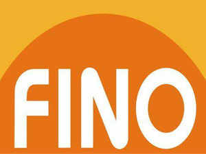 Interest rate over 7 per cent unsustainable: Fino Paytech